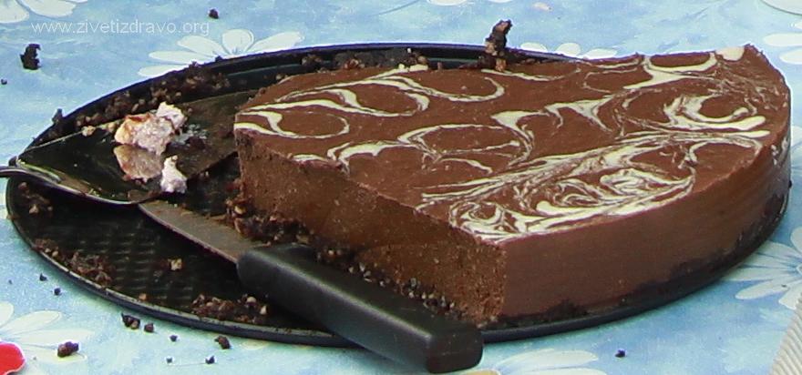 cokoladna torta