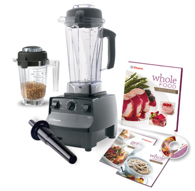 Vitamix___5200_Super