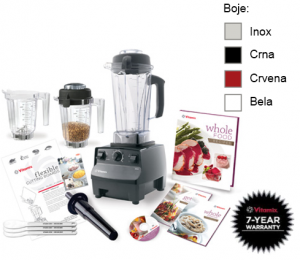 vitamix-5200-deluxe-rs