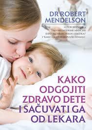 R.Mendelson