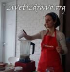 Priprema jaffe