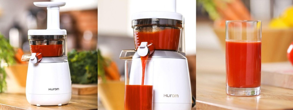 Juicing-with-HP-Series