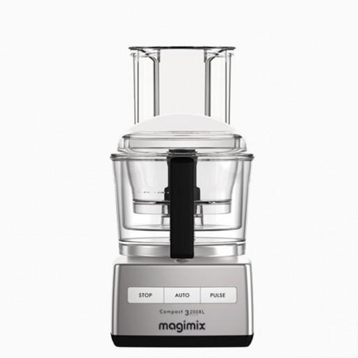 magimix-compact-3200xl-chrome-mat-02