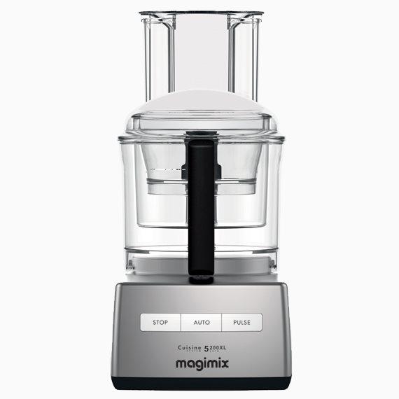 magimix-cuisine-5200xl-chrome-mat-02